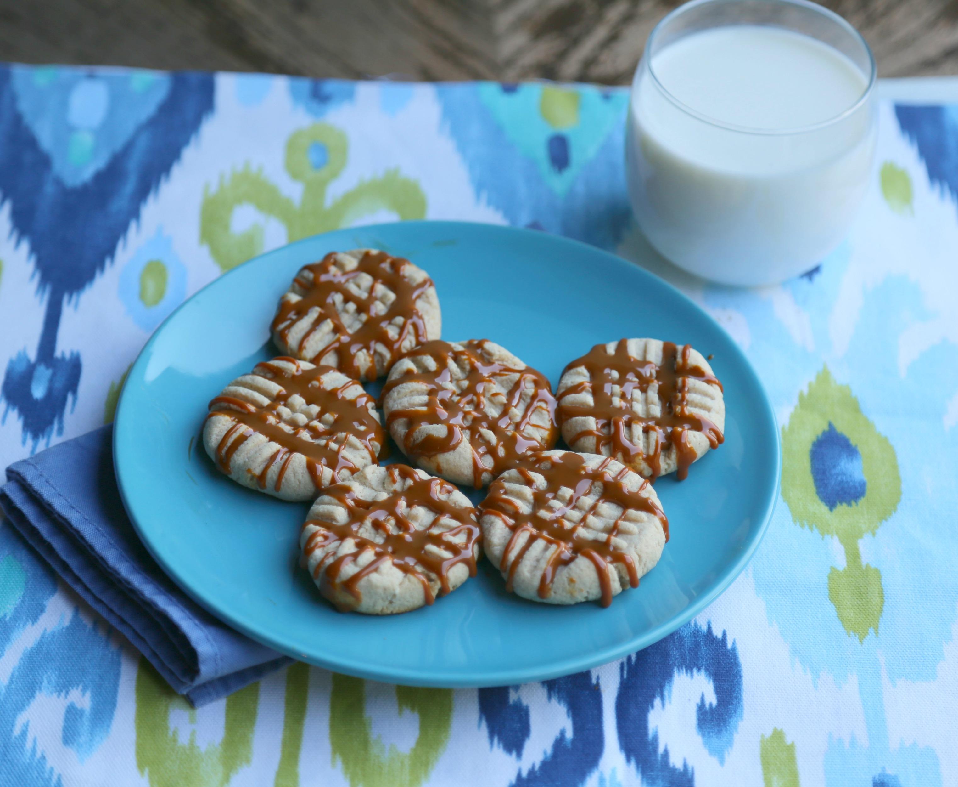 galletas-de-atole-atole-cookies-vianneyrodriguez-sweetlifebake