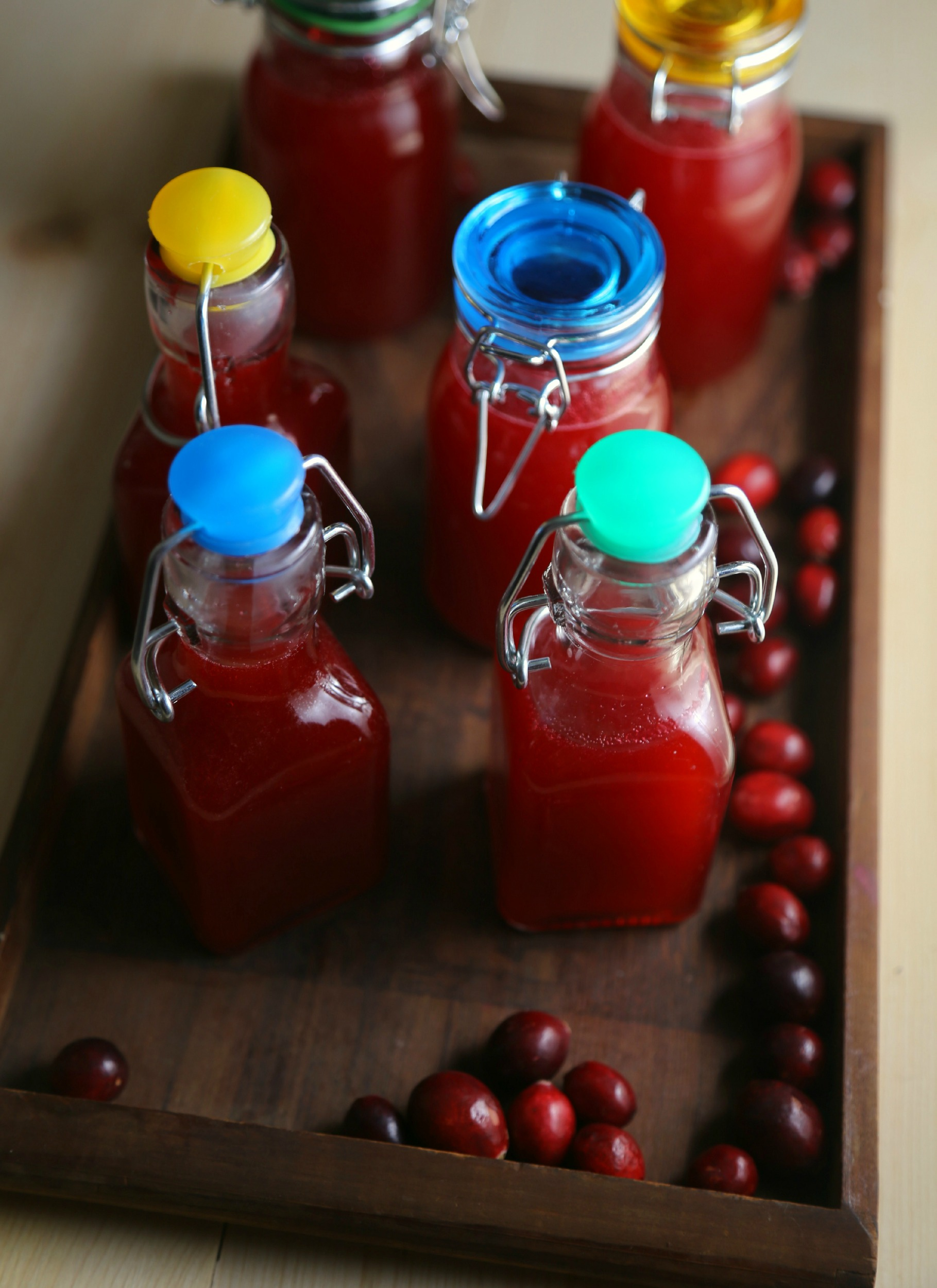 infused-cranberry-vodka-holiday-gift-vianneyrodriguez-sweetlifebake