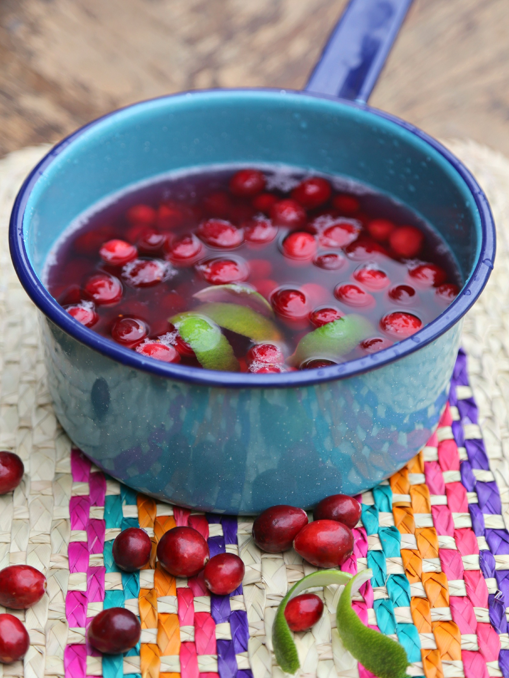 infused-vodka-cranberry-vianneyrodriguez-sweetlifebake