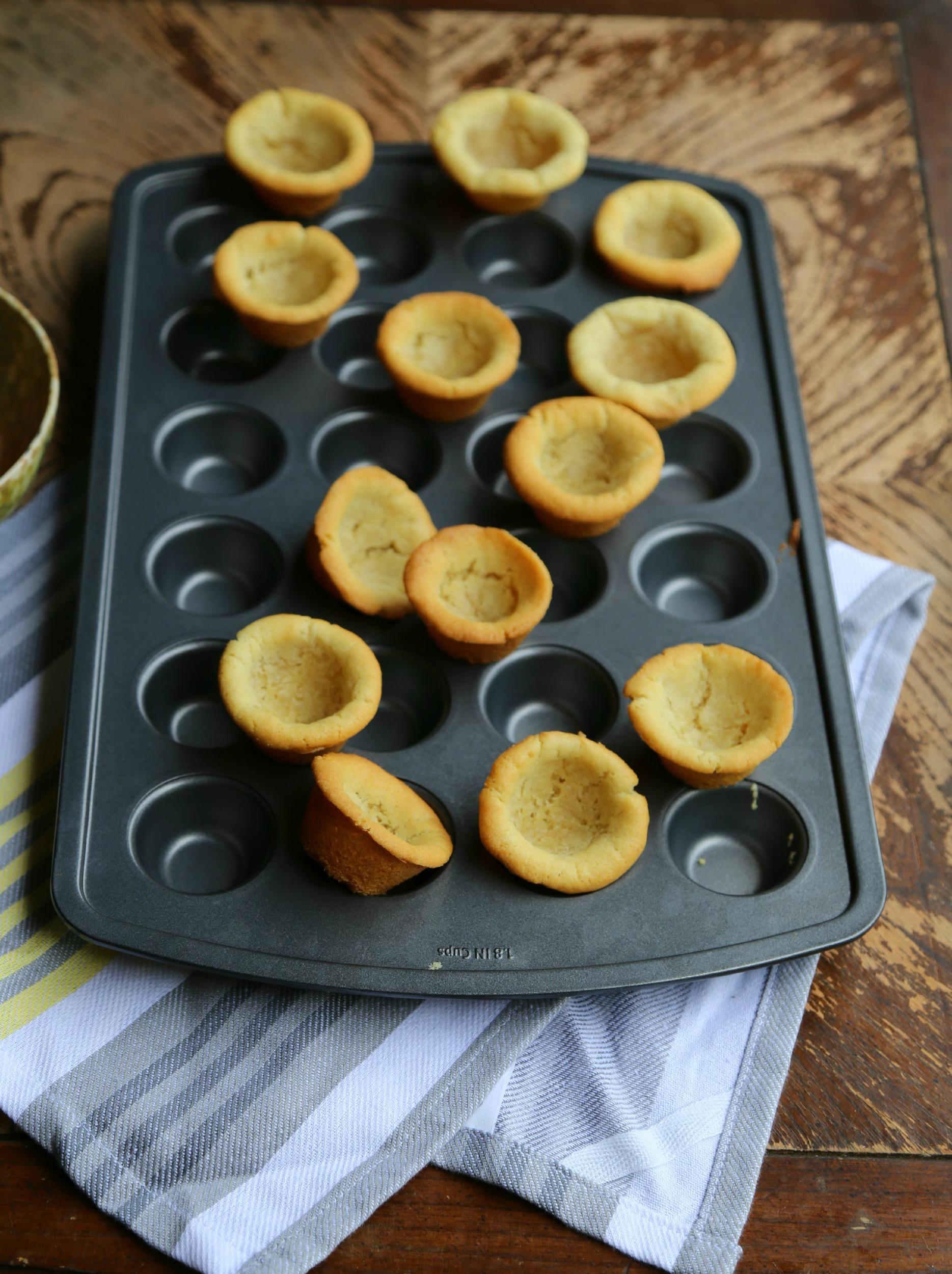 sugar-cookie-muffin-cups-recipe-vianneyrodriguez-sweetlifebake