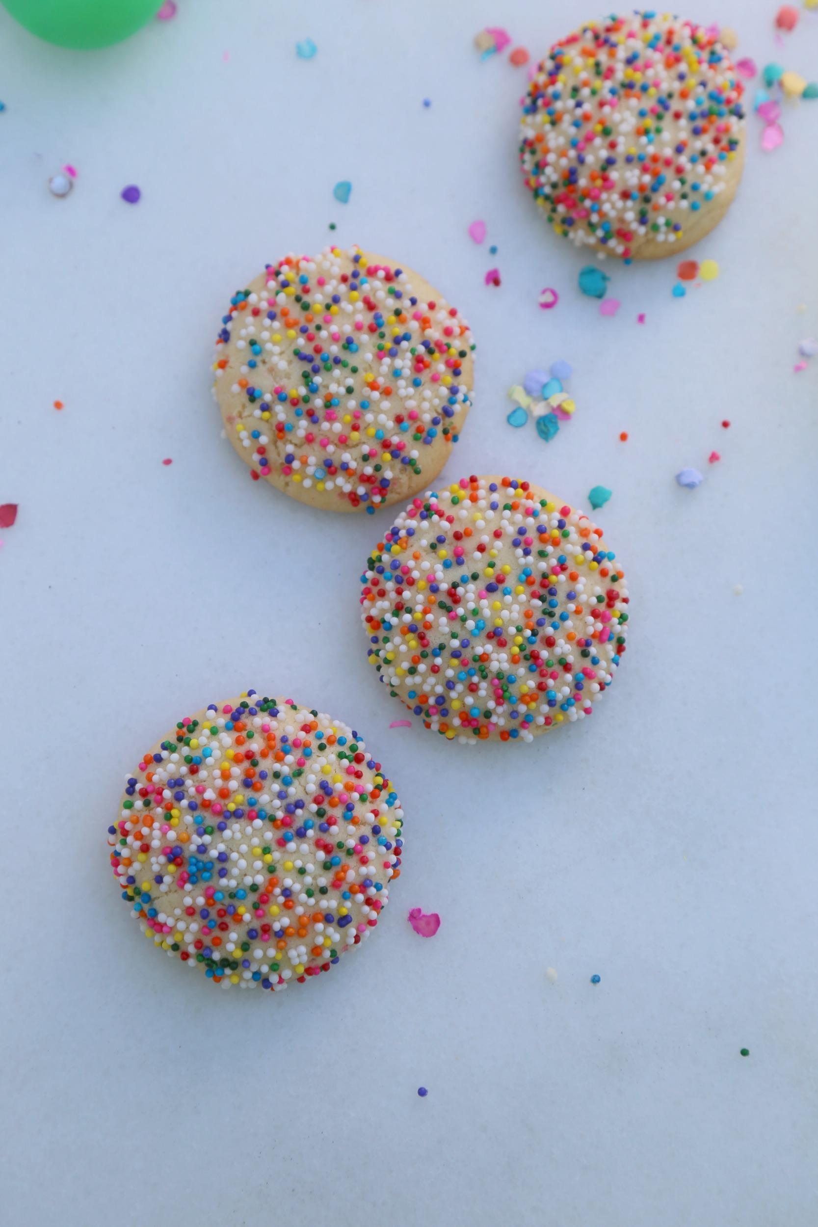 sweetened-condensed-milk-cookies-confetti-cookies-vianneyrodriguez-sweetlifebake
