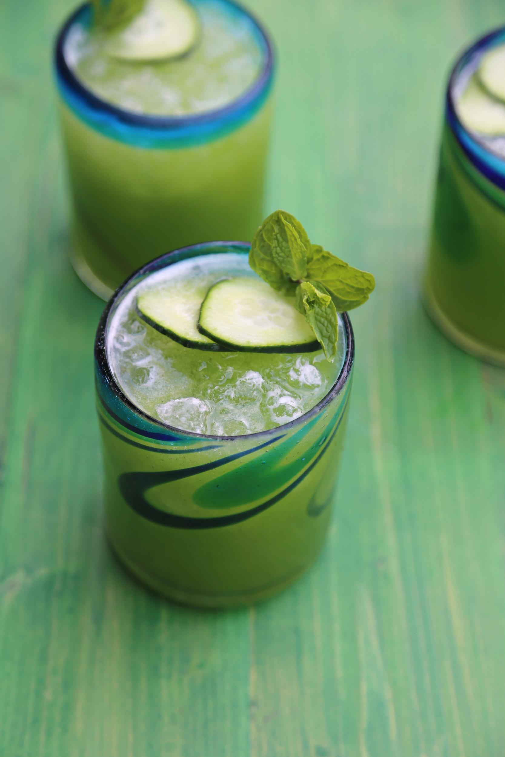 honeydew-melon-cucumber-mint-agua-fresca-vianneyrodriguez-sweetlifebake