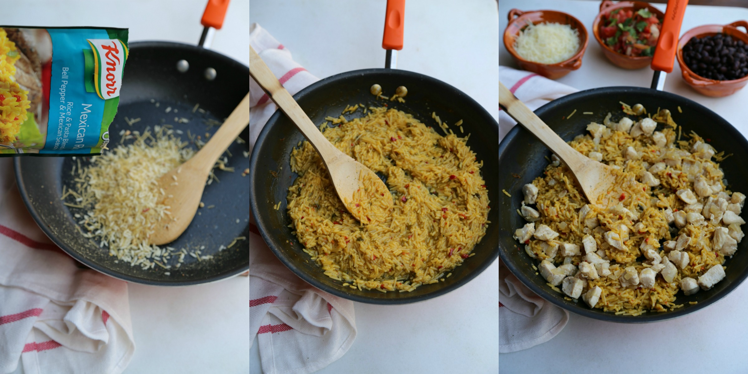 knorr-mexican-rice-stepbystep-burrito-bowls-vianneyrodriguez-sweetlifebake