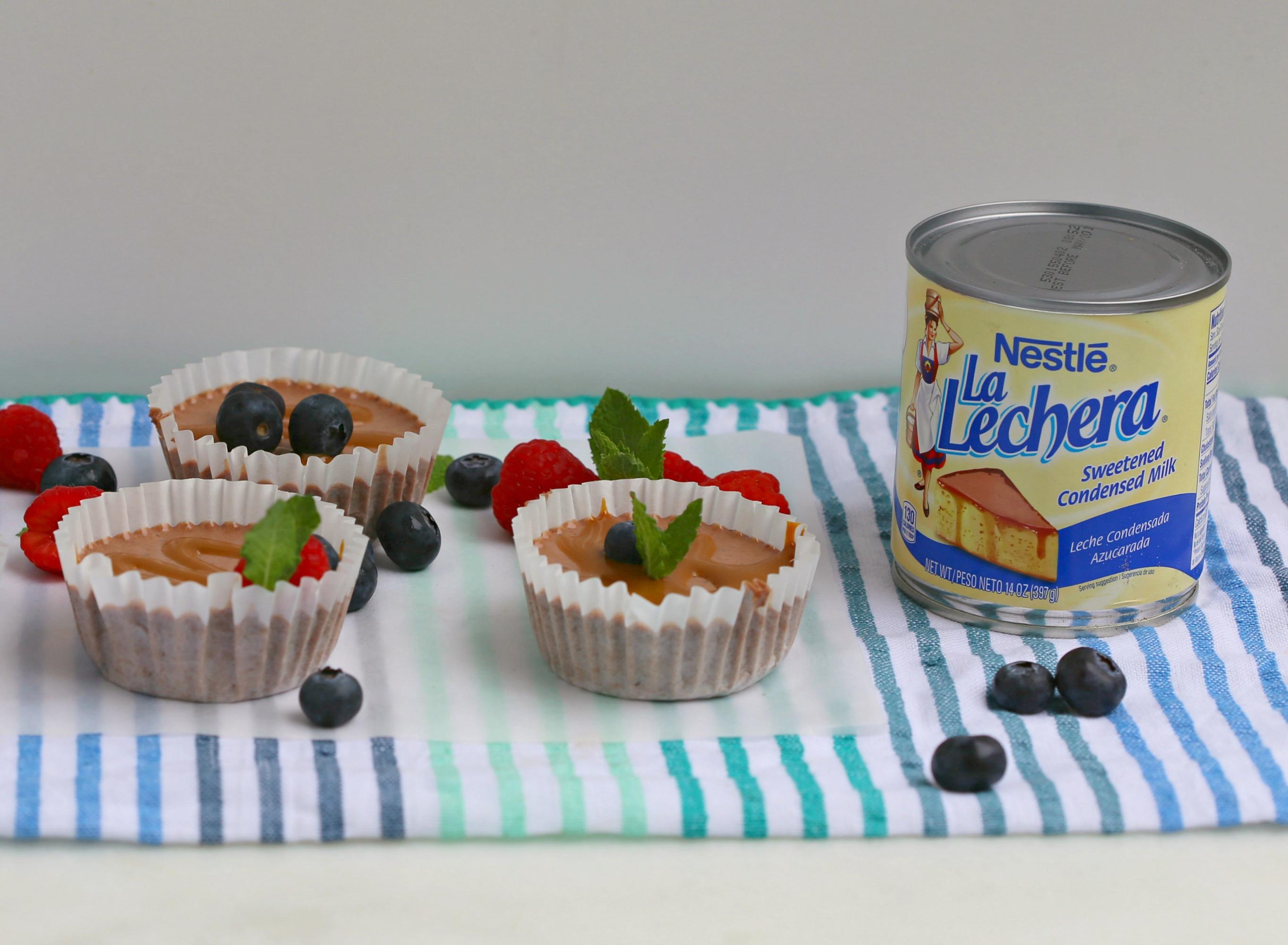 mini-chocolate-cheesecakes-vianneyrodriguez-sweetlifebake