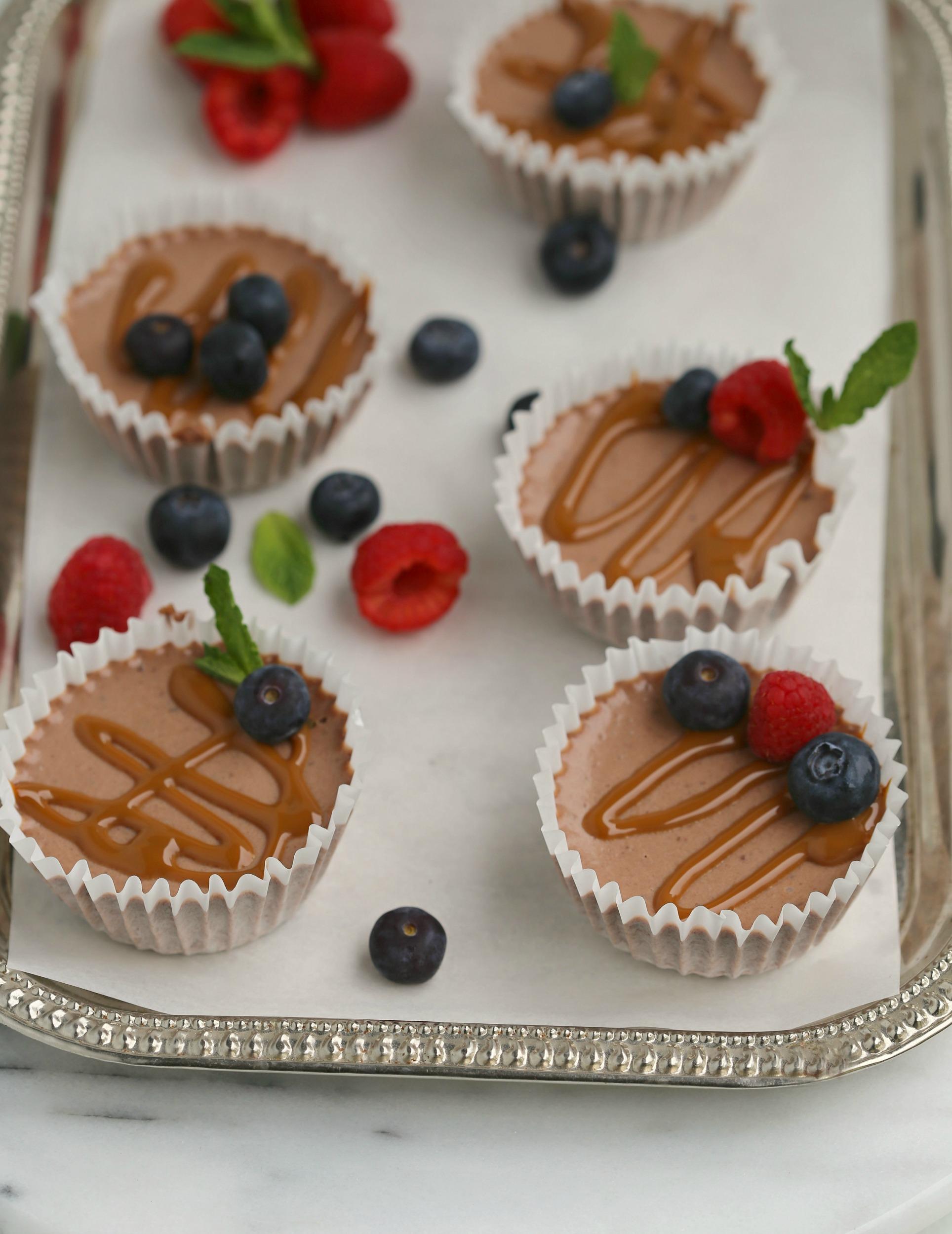 no-bake-mini-chocolate-cheesecakes-vianneyrodriguez-sweetlifebake