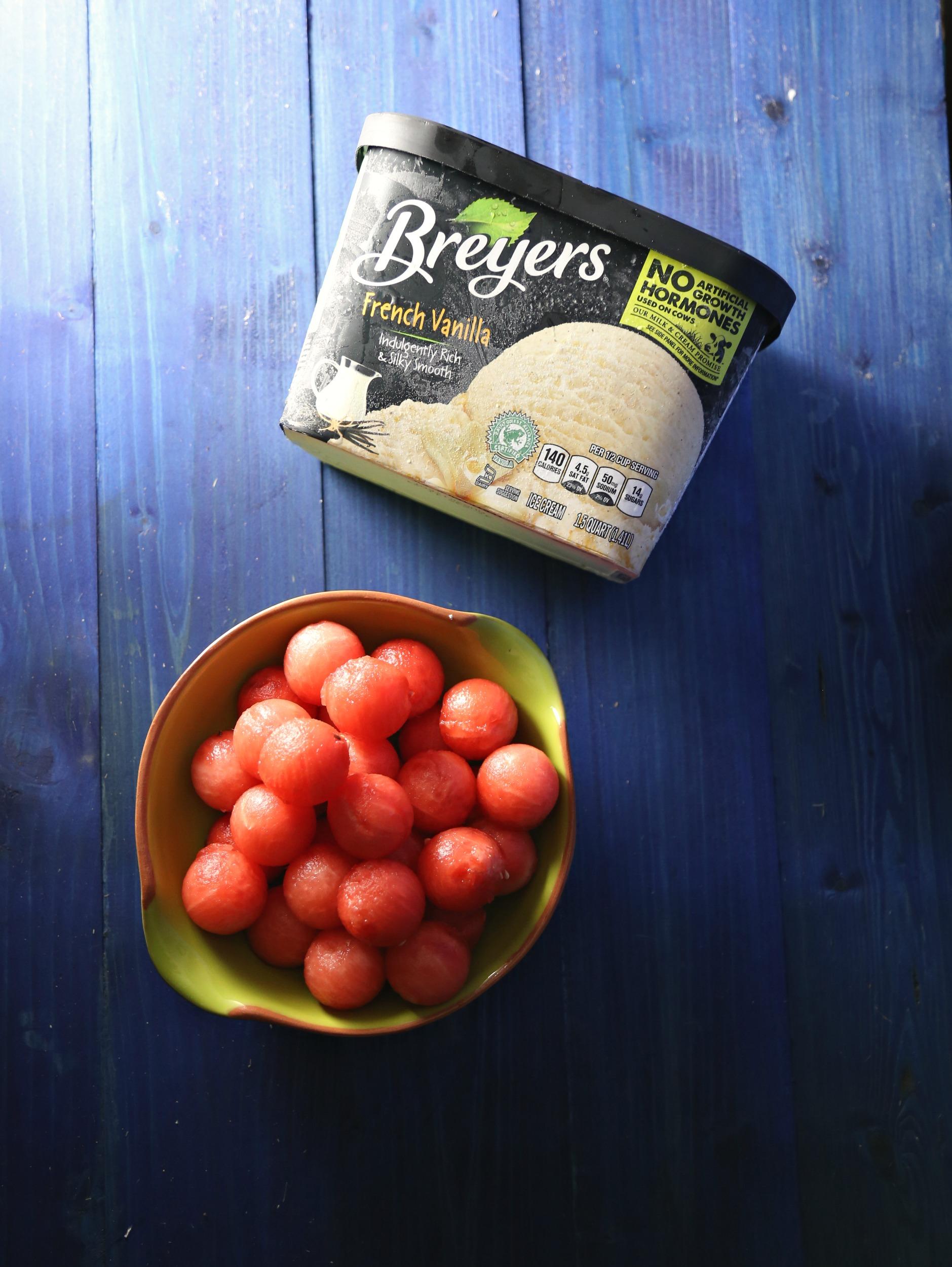 watermelon-balls for-ice-cream-floats-vianneyrodriguez-sweetlifebake