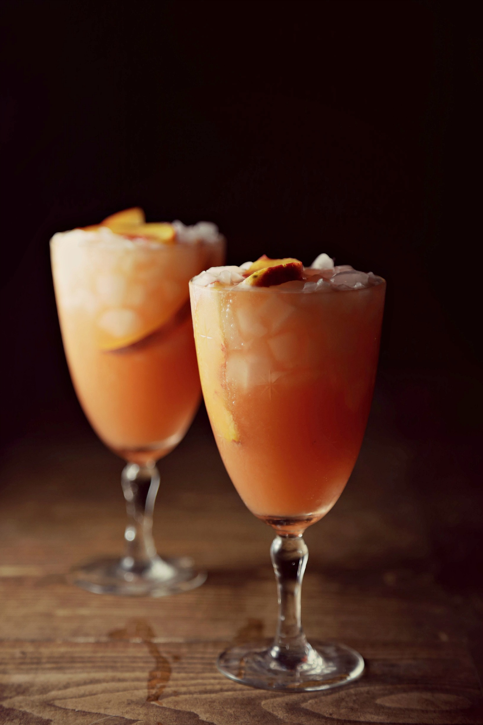 peach-bourbon-lemonade-cocktail-sweetlifebake-vianneyrodriguez