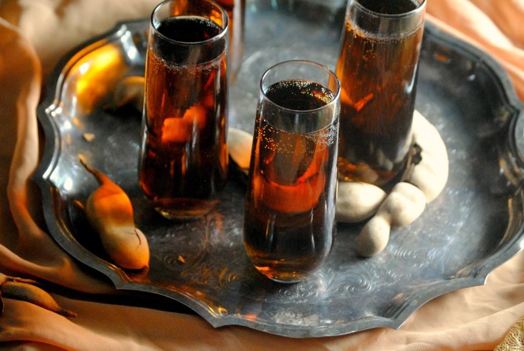 tamarind-syrup-for-cocktails-vianneyrodriguez-sweetlifebake-2