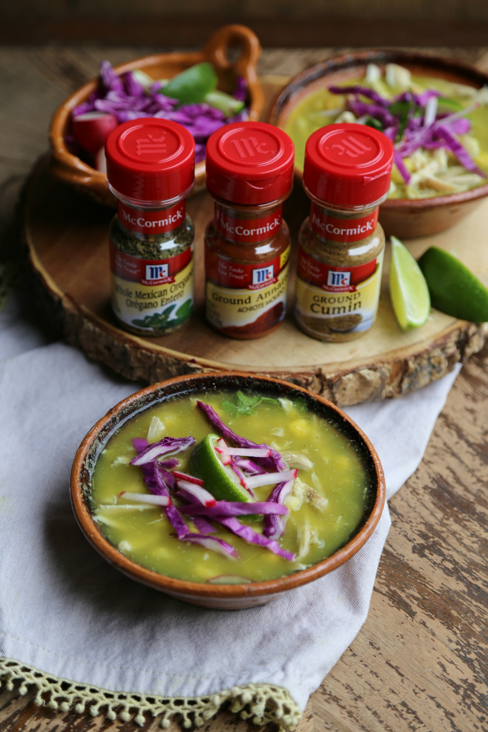 easy-chicken-pozole-recipe-vianneyrodriguez-sweetlifebake