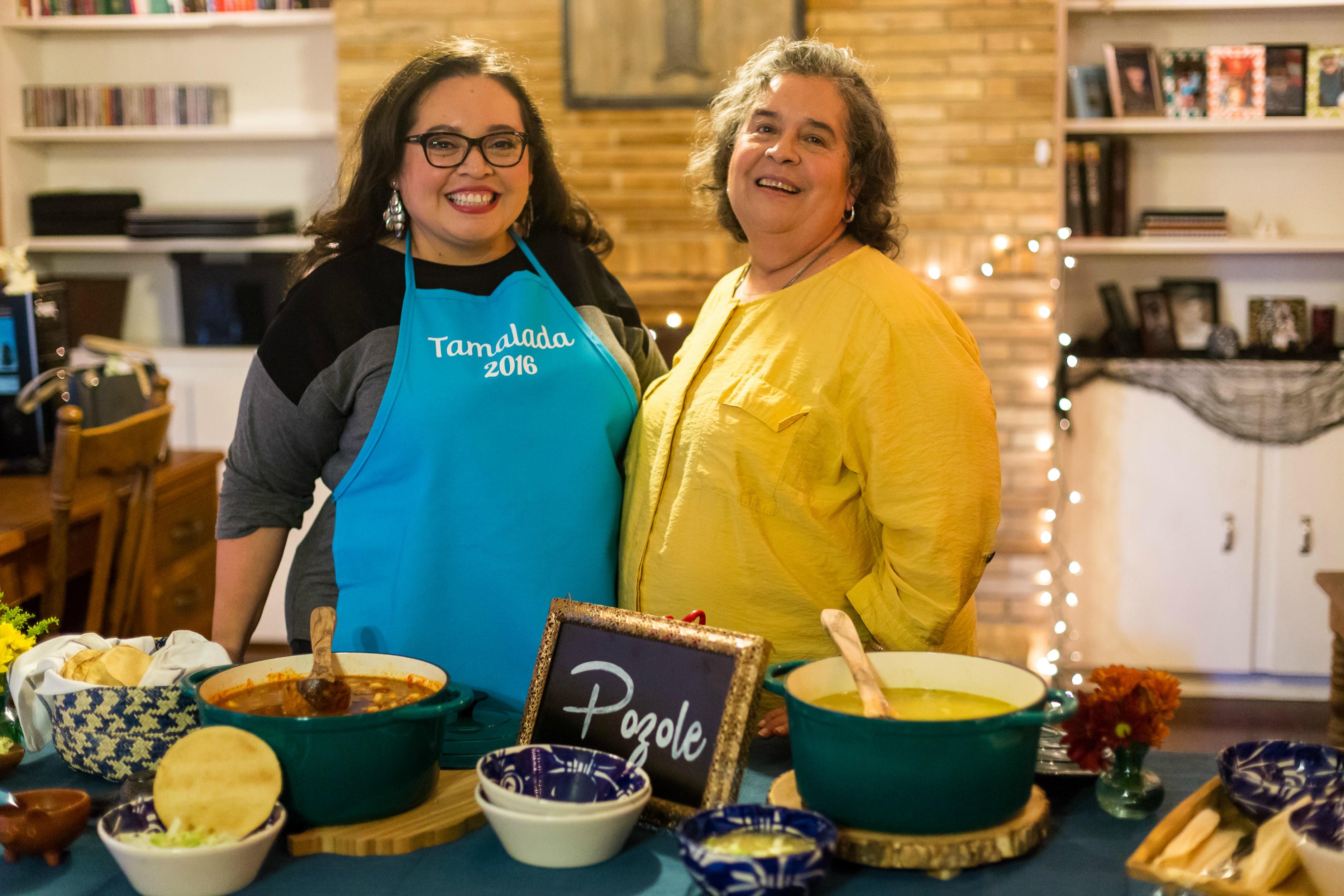 how-to-host-a-tamalada-pozole-family-recipes-vianneyrodriguez-sweetlifebake