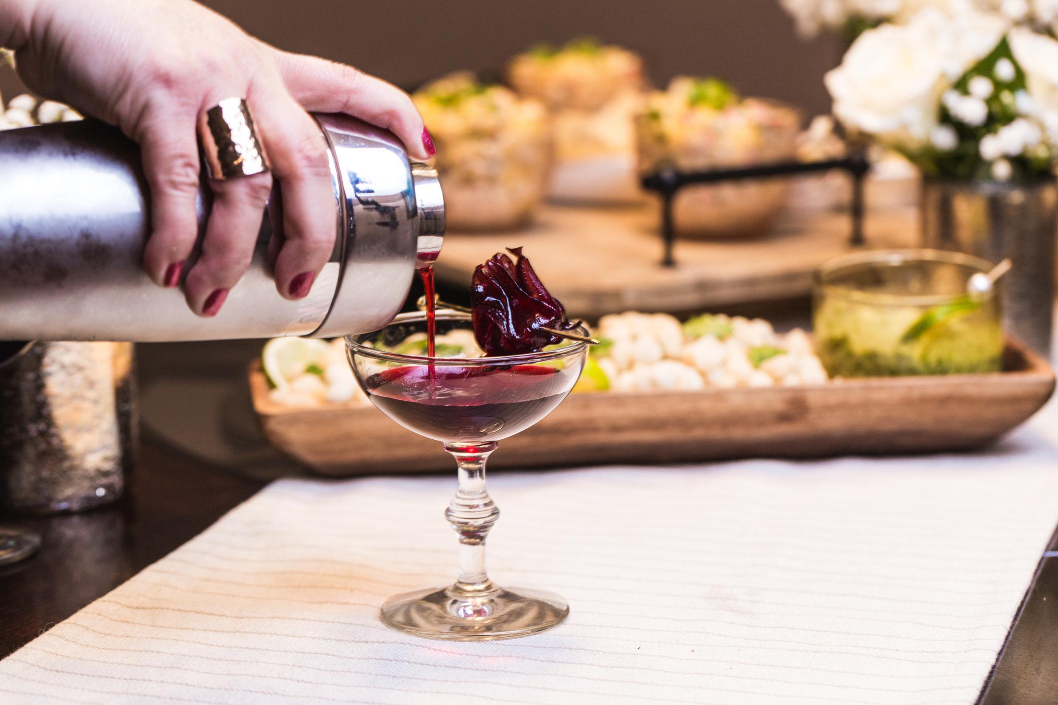 Hibiscus martini sweet life hibiscus martini izmirmasajfo