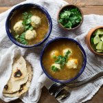Mexican-Chicken-Meatball-Soup-vianneyrodriguez-sweetlifebake