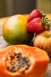 fruit-medley-1-3