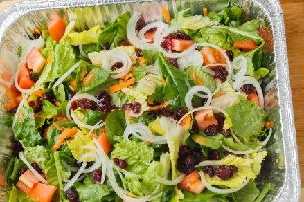 healthy-veggie-1-3
