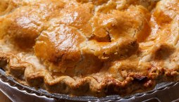 Easter apple pie-1