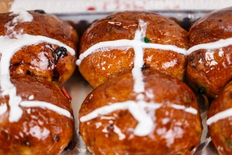 Hot cross buns-bc1-1