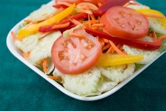 SLK salad bowl-1-5