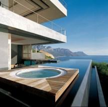 Beautiful Exteriors Swimming Pools Love Of Fashion