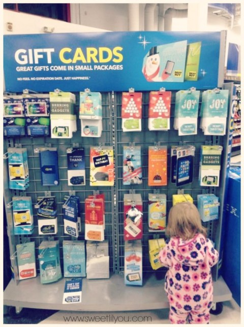 Cool Tech Products Gift Cards at Best Buy #OneBuyForAll #shop #cbias