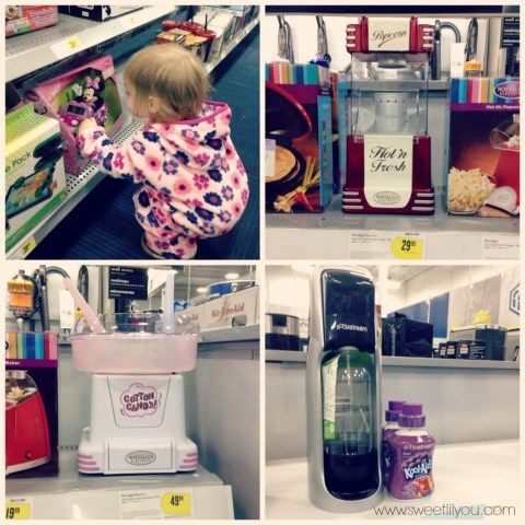 Cool Tech appliances for kids at Best Buy #OneBuyForAll #shop #cbias