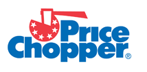 price chopper #shop