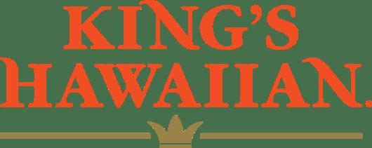 KINGS HAWAIIAN LOGO