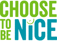 ChooseToBeNice_SolidLogo_Resized-for-siteGreen+Blue