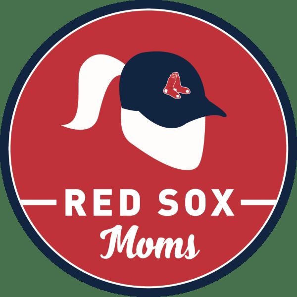 RedSoxMomsLogo
