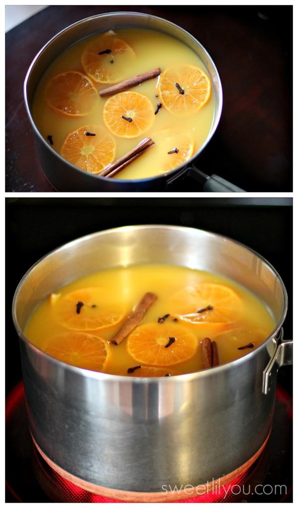 mulled-orange-juice-recipe