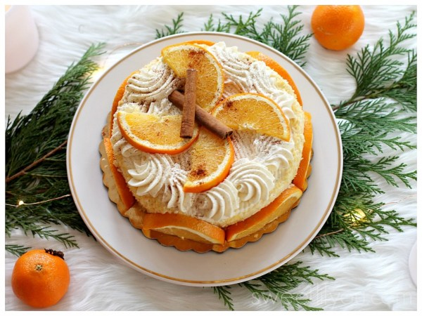 orange-cinnamon-creme-cake