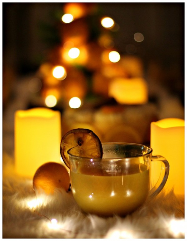 winter-drink-mulled-orange