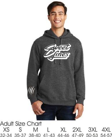 camp hoodie adult 17