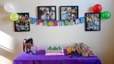 happ-birthday