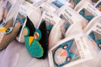etsy_wise_owl_sewing_kit