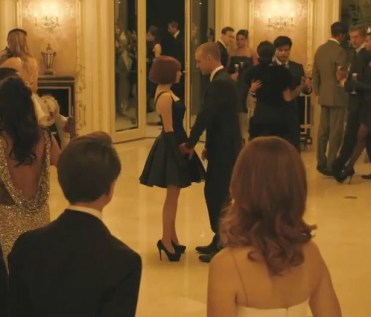 Amanda-in-In-Time-HQ-Trailer-screencaps-amanda-seyfried-24943619-1280-720