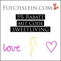 Fuechslein.com