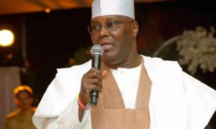 APC Represents Failed Promises – Atiku Blasts Ruling Party