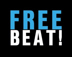 Sweetloaded Freebeat-Artwork-300x300-3 Download Freebeat:- Clean Vibe (Prod By Nyescomike) Free Beat  Snowz