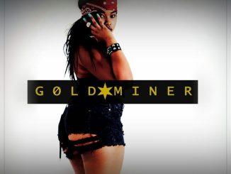 Sweetloaded IMG-20180905-WA0000 Music & Video: Miss Kideo - Golden Miner Education Free Beat gist Mixtape modeling Music News VIDEO