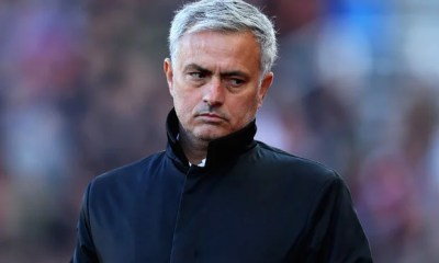 Sweetloaded Jose-Mourinho-643833-1-1 Premier League!! Man United Fans Beg Club To Sack Jose Mourinho gist  Snowz