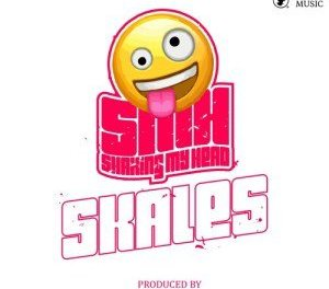 "(MUSIC) Skales – ""Shaking My Head"" (SMH)"