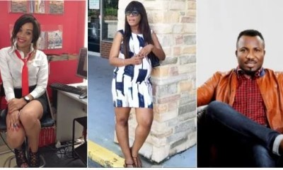 Sweetloaded lina-1 Linda Ikeji Writes Open Letter To Her Ex-Staff, Warns Him Not To Test Her gist  Snowz