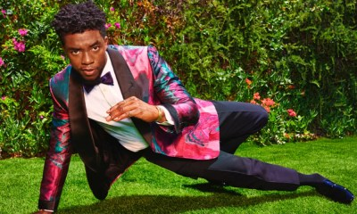 Sweetloaded Chadwick-Boseman-Is-Naturalistic-As-He-Covers-GQ's-21st-Awards-Special-Issue-1 Chadwick Boseman Is Naturalistic As He Covers GQ's 21st Awards Special Issue gist News Others