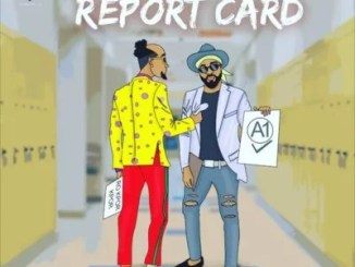 "Sweetloaded harrysong-report-card Music:-Harrysong – ""Report Card"" Music"