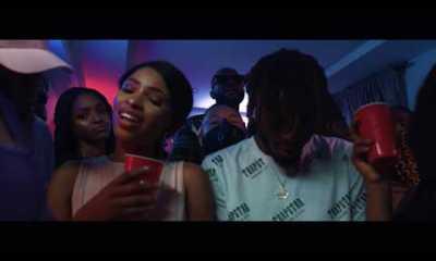 "Sweetloaded hqdefault-40 Video Premiere] Deekay – ""Hangover"" ft. Davido & Peruzzi VIDEO"