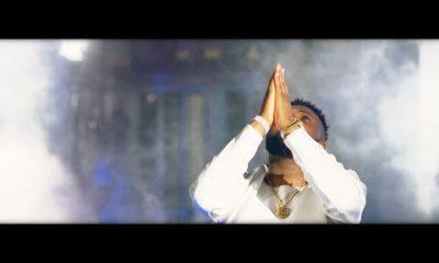 "Sweetloaded hqdefault-44-2 Video] Chinko Ekun – ""Able God"" f. Lil Kesh & Zlatan VIDEO"