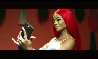 "Sweetloaded hqdefault-45 Video Premiere] DJ Jimmy Jatt – ""Small Girl Big God"" ft. Olamide & Reminisce VIDEO"
