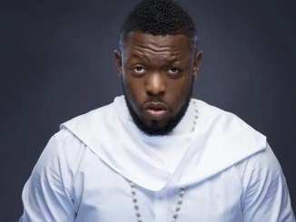 Sweetloaded timaya [VIDEO] Timaya Reveals Why He Took Back The Car He Bought For Empress Njamah gist News Others