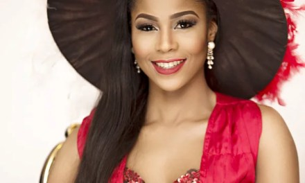 Lilian Afegbai Threatens To Report Abuja Photographer To Police