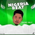 (FREE BEAT)NIGERIA BEAT(prod by SNOWZ)